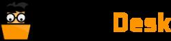 Asset-1-min (1)